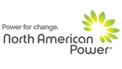 north_american_power