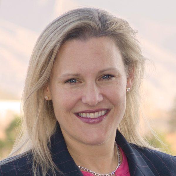 Karen Whitt