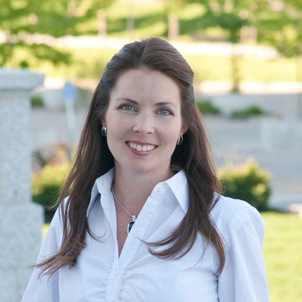 Laura Driggs